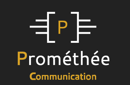 Promethee Communication